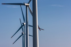 Detail_windpark_25