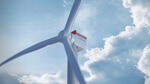 Collaboration breaks new ground in Taiwan: Siemens Gamesa confirmed as preferred supplier for full 1,044 MW Hai Long offshore wind projects