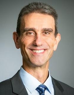 Stephan Brand (Bild: juwi)
