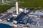 NKT investert in deutsche und schwedische Standorte