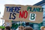 Deutsches Klimaschutzgesetz: Schnell statt genau