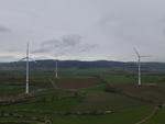 NATURSTROM nimmt Windpark bei Rugendorf in Betrieb und fordert die Abschaffung der 10-H-Regelung