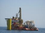 Fachartikel: Forschungsprojekt bestätigt Überlegenheit der hydraulischen streckgrenzgesteuerten Montage