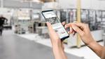 Schaeffler bündelt E-Commerce, Wissensdatenbank und Produktkatalog auf einer Plattform