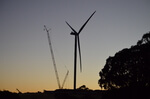 GE to Deliver Cypress Turbines for 88 MW Onshore Wind Farm in Finland Acquired by Foresight Energy Infrastructure Partners