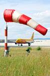 Fraport setzt auf Windenergie