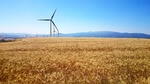 Technique to evaluate wind turbines may boost wind power production