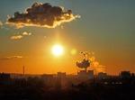 Wasserstoffprojekt Moorburg auf Shortlist