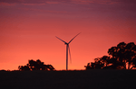 GE Renewable Energy wins one of the Largest Onshore Wind Contracts in South-east Asia