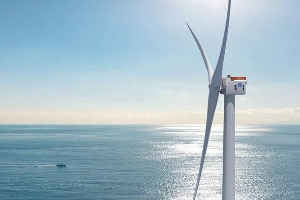 Image: SSE Renewables