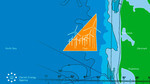 The Danish Energy Agency approves the Plan for Thor Offshore Wind Farm with associated Strategic Environmental Assessment report and publishes the site-boundaries