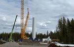 ABO Wind übernimmt Betriebsführung für drei finnische Windparks