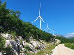 wpd windmanager und KELAG bauen Zusammenarbeit aus