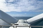 Manor Renewable Energy supports Rampion Offshore Wind Farm O&M Campaign