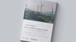 World Resources Institute and Ørsted: How governments can scale up private sector investment in the renewable energy transition