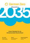 Deutschland schafft ein gutes Klima
