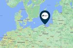 Semco Maritime on green growth path with new office in Poland