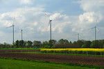 GE Renewable Energy and LafargeHolcim team up for a more circular wind industry