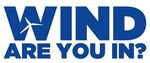 GWEC: Global Wind Day markiert eine neue Ära für Windenergie, da die Dringlichkeit in Richtung COP26 in Glasgow steigt