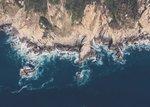 Blue Gem Wind starts digital aerial surveys for Valorous floating wind project