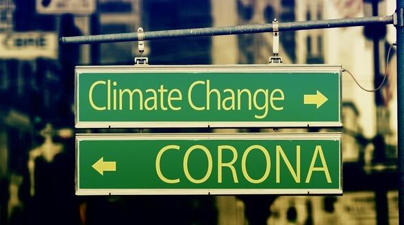 Corona hat nicht den erhofften Wandel gebracht (Bild: Pixabay)