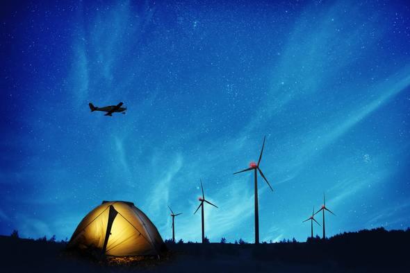 Bild: Lanthan Safe Sky GmbH