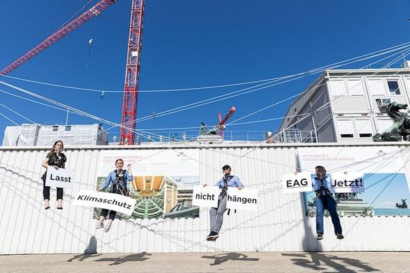 Bild: Astrid Knie / IG Windkraft