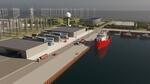 Erste künstliche Energieinsel der Welt – Ramboll ermöglicht visionäres Projekt