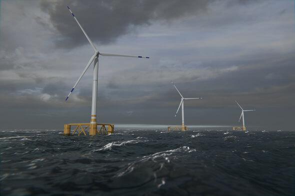 Image: Odfjell Oceanwind