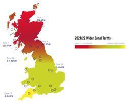 Image: Scottish Renewables