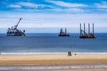 37km offshore cable will connect NnG to onshore substation