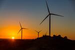 Nordex SE: AES Brasil erteilt Nordex Group Auftrag über 314 MW in Brasilien