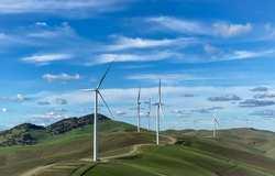 Image: Greenbacker Renewable Energy Company