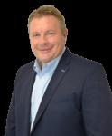 GE Renewable Energy names Jan Kjaersgaard as new Offshore Wind CEO