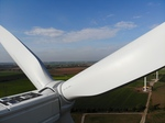 Nordex SE: Nordex Group wins 399 MW order in Brazil