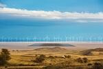 SVEVIND plant Großprojekt in Kasachstan