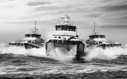 Image: Seacat Services