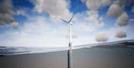 Energy transition: Vallourec takes part in Hywind Tampen project