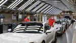 Porsche: Go green or go home