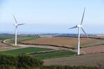 Energiekontor veräußert Windpark Jülich Barmen-Merzenhausen