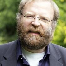 Dr. Ralf Köpke (Bild: LEE NRW)