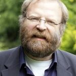 Neu im LEE-Team: Energiejournalist Ralf Köpke