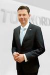 TÜV NORD AG: Wechsel an der Spitze des Aufsichtsrats