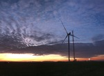 Nordex SE: Nordex Group receives order for 923 MW in Australia for MacIntyre wind farm from Acciona Energía
