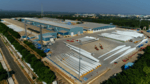 GE Renewable Energy's LM Wind Power produces 44,444th blade in India