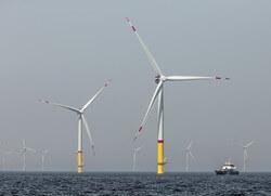 Image: RWE