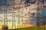 Neue Strombedarfs-Abschätzung des Bundeswirtschaftsministeriums sorgt für Kritik
