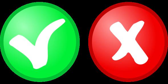 Bürgerentscheide sind mittlerweile Standard, wenn es um den Ausbau der erneuerbaren Energien geht (Bild: Pixabay)