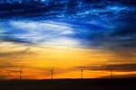 EDPR signs asset rotation deal of a 221 MW wind portfolio for an enterprise value of 532 million euros