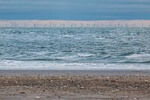 Strong outlook for Bass Strait wind generation project
